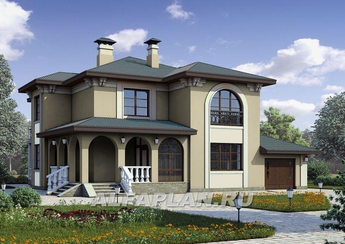 Отделка брусового дома своими руками  Строительный портал